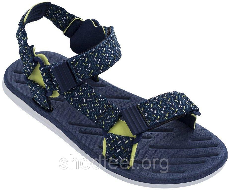 Мужские сандалии Rider RX III Sandal 82656-22846
