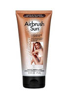 Лосьон-автозагар для тела Sally Hansen Airbrush Sun - Light to Medium
