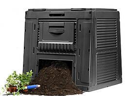 Компостер Keter E-Composter 17186236 (470л)