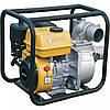 Мотопомпа для чистой воды FORTE FP30C (60м3/ч)