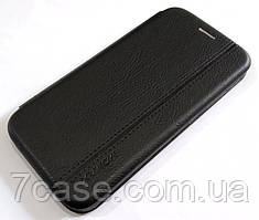 Чехол книжка Momax New для Nokia 6.1 Plus (Nokia X6)