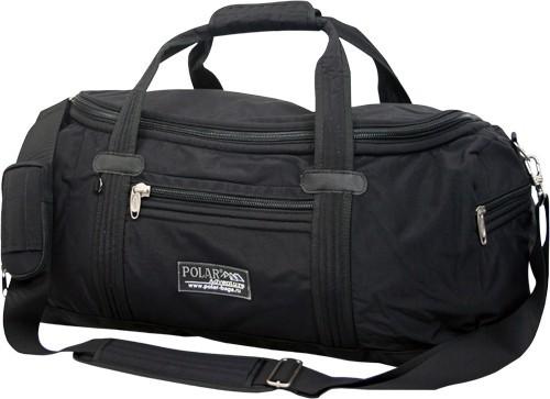 Спортивно-дорожные сумки купить рюкзаки школьные тайгер