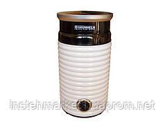 Кофемолка Grunhelm GC-180 (180 Вт)