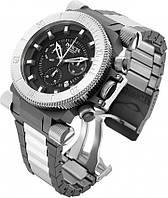 Мужские часы Invicta 26641 Coalition Forces , фото 1