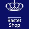 BASTET SHOP - интернет магазин женской одежды номер ОДИН в Украине