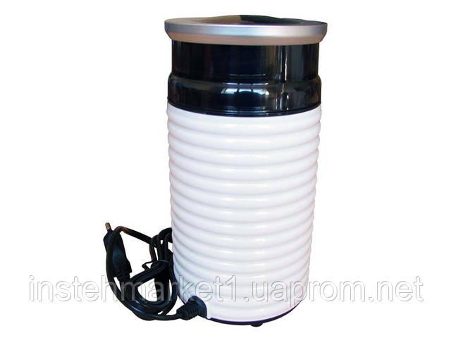 Кофемолка Grunhelm GC-180 (180 Вт) в интернет-магазине