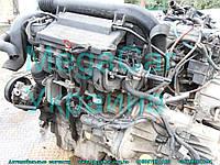 Мотор MERCEDES Vito  2,2 CDI, КПП, турбина, топливная. Возможна продажа по отдельности