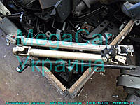 Рулевой вал IVECO EuroCargo  504156524