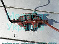 Кронштейн топливного фильтра  IVECO EuroTech, EuroStar  98409998