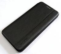 Чехол книжка Momax New для Xiaomi Redmi Note 7 / Note 7 Pro