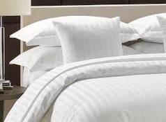 Подушки Одеяла