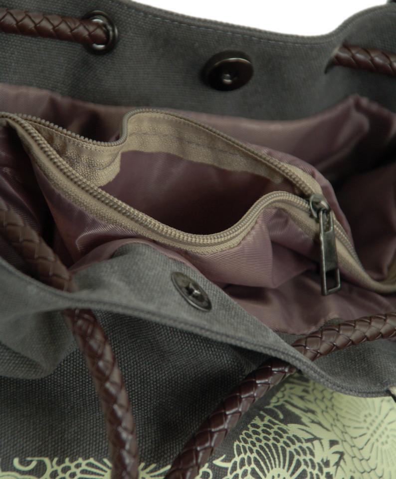Женская сумка Traum