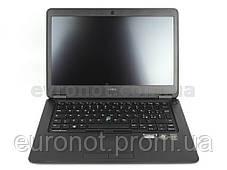 Ноутбук Dell Latitude E7450 Intel Core i5-5300U, фото 3