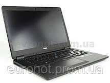 Ноутбук Dell Latitude E7450 Intel Core i5-5300U, фото 2