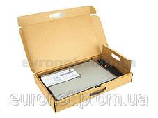 Ноутбук Dell Latitude E6540 Intel Core i7-4810MQ, фото 2