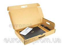 Ноутбук Fujitsu Lifebook S904 Intel Core i7-4600U, фото 2