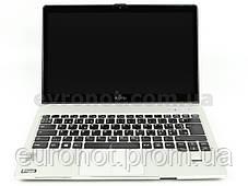 Ноутбук Fujitsu Lifebook S904 Intel Core i7-4600U, фото 3