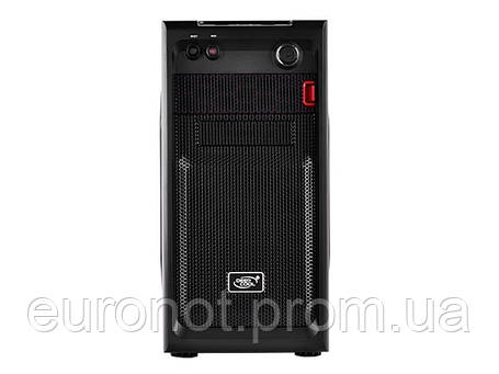 Системный блок Gaming X08 v02 Intel Core i5-4590 3.70GHz, фото 2