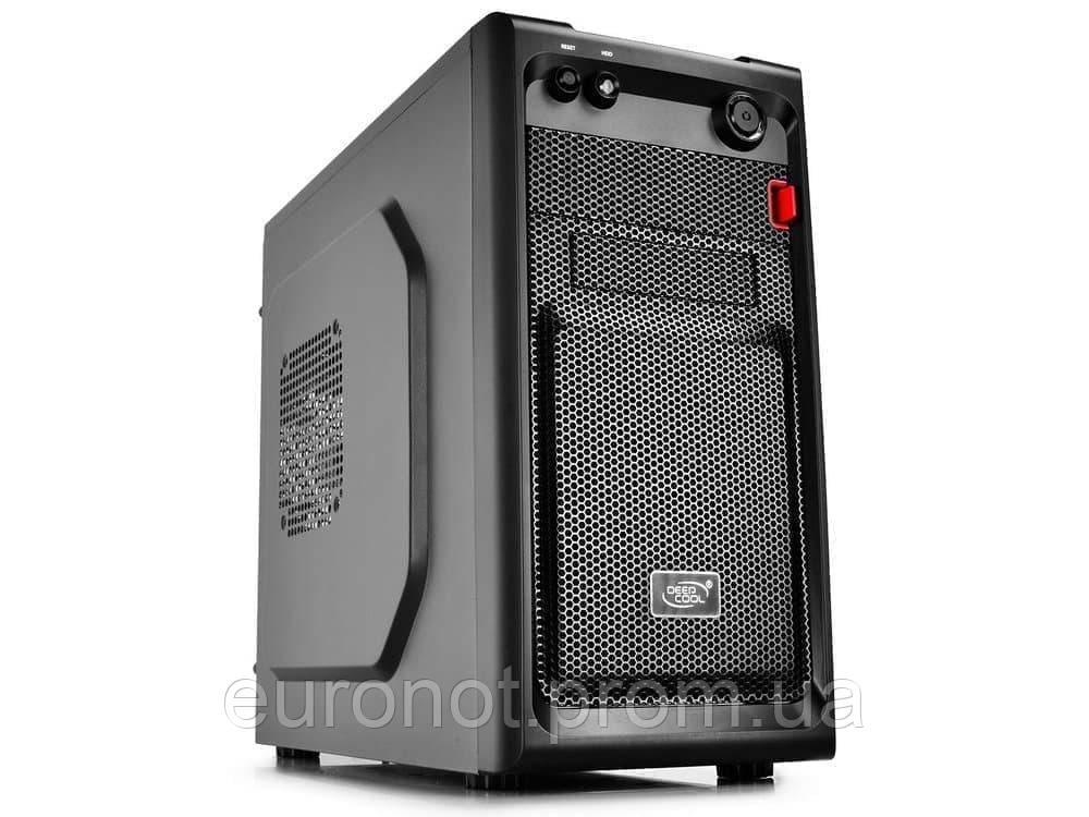 Системный блок Gaming X09 v02 Intel Core i5-4590 3.70GHz