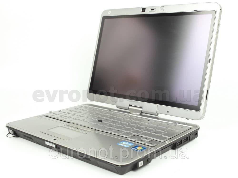 Ноутбук HP EliteBook 2760p Tablet Intel Core i5-2520M