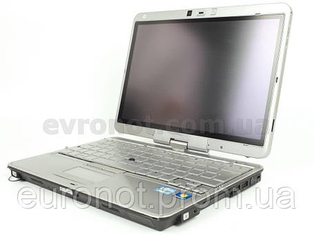 Ноутбук HP EliteBook 2760p Tablet Intel Core i5-2520M, фото 2