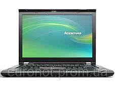 Ноутбук Lenovo ThinkPad T420s Intel Core i5-2520M, фото 2
