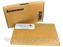 Ноутбук Lenovo ThinkPad T420s Intel Core i5-2520M, фото 3