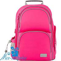 Школьный ортопедический рюкзак для девочки Kite Smart K19-702M-1, фото 1