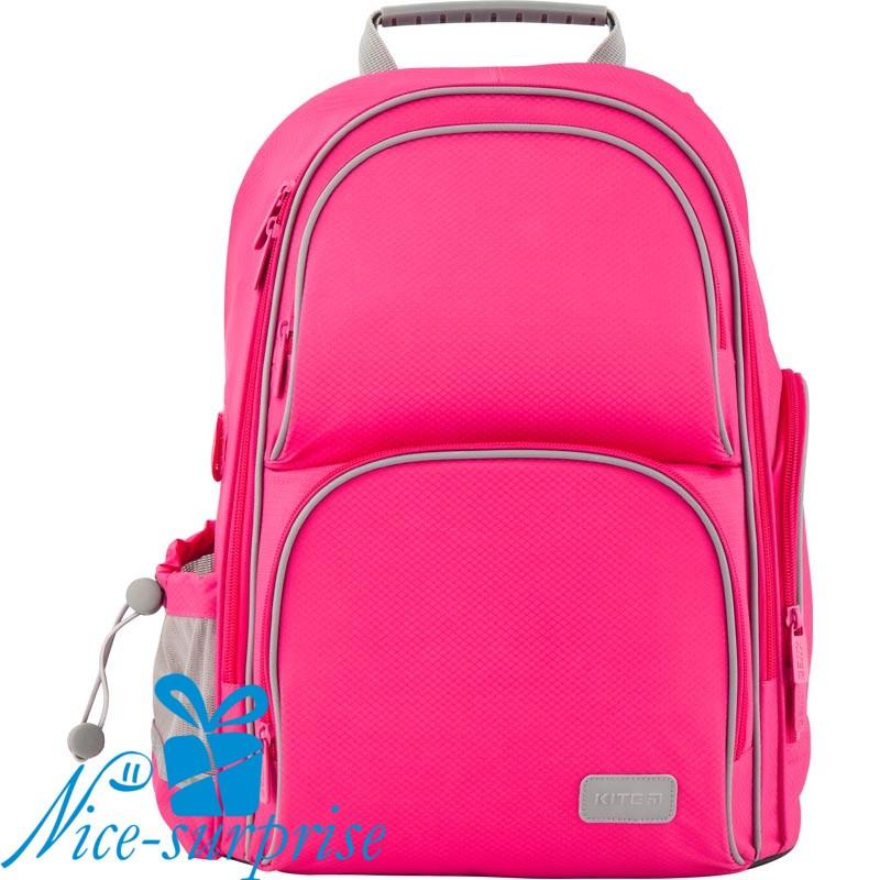 85f86bc91274 Школьный ортопедический рюкзак для девочки Kite Education K19-702M-1 ...