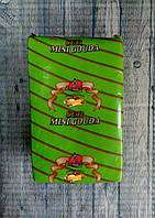 Сыр твёрдыйGouda Mini MlekPol
