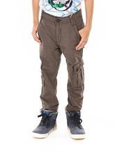 Брюки и штаны для мальчиков
