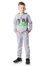 Спортивные костюмы для мальчиков