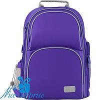 Школьный ортопедический рюкзак для мальчика Kite Smart K19-702M-3