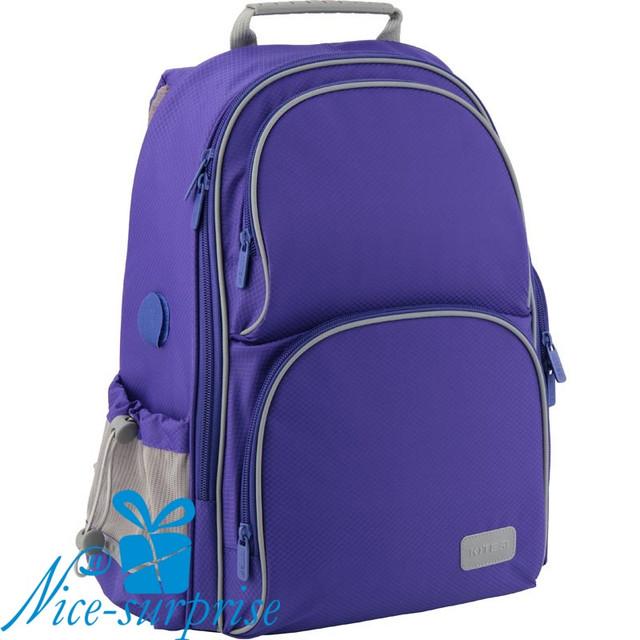 купить школьный ортопедический рюкзак для мальчика в Харькове