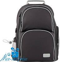 Школьный ортопедический рюкзак для мальчика Kite Smart K19-702M-4, фото 1