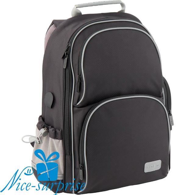 купить школьный ортопедический рюкзак для мальчика в Одессе