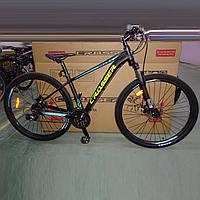 "Велосипед Crosser Ultra 29"" х17"