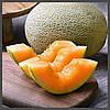 Ароматизатор Xi'an Taima Hami melon