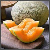 Ароматизатор Xi'an Taima Hami melon, фото 1