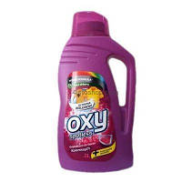 OXY Color 2L