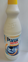 Purox Ultra Citrone (Отбеливатель) 1 л