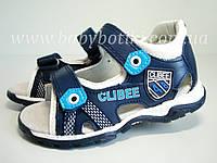 Босоножки Clibee Клиби., фото 1