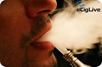 Электронные сигареты и польза для здоровья