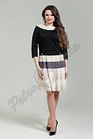 Платье женское Petro Soroka модель МС 2191-04