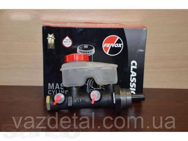 Цилиндр тормозной главный москвич иж 2140 СБ Fenox