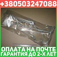 ⭐⭐⭐⭐⭐ Трубка ТНВД комплект L=560 мм (производство  Украина)  245-1104300