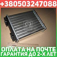 ⭐⭐⭐⭐⭐ Радиатор отопителя ВАЗ 2101, 2102, 2103, 2104, 2105, 2106, 2107 (TEMPEST)  2101-8101050