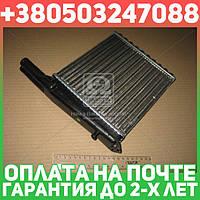 ⭐⭐⭐⭐⭐ Радиатор отопителя ВАЗ 2111 (TEMPEST)  2111-8101060