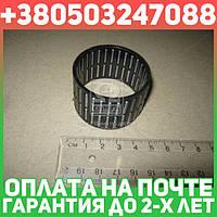 ⭐⭐⭐⭐⭐ Подшипник 3КК42Х47Х30 Е (Ростов) вал вторичный КПП ГАЗ  3КК42Х47Х30