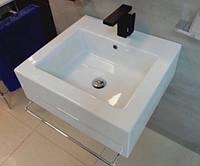Итальянский умывальник для ванной 500х450 Flaminia Acquagrande 5058